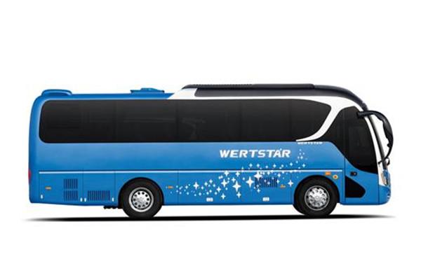 亚星YBL6935H1QJ客车