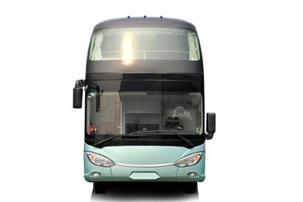 亚星YBL6148H1QJ2客车(柴油国四24-69座)