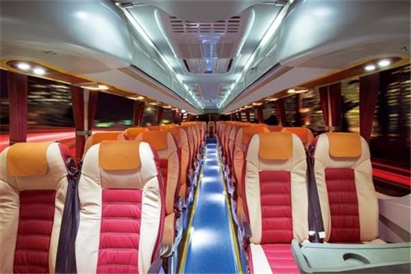 亚星YBL6148H1QP1客车