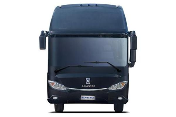 亚星YBL6148H2QJ1客车(柴油国四24-65座)