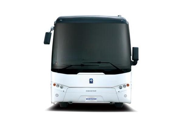 亚星YBL6127HQJ客车