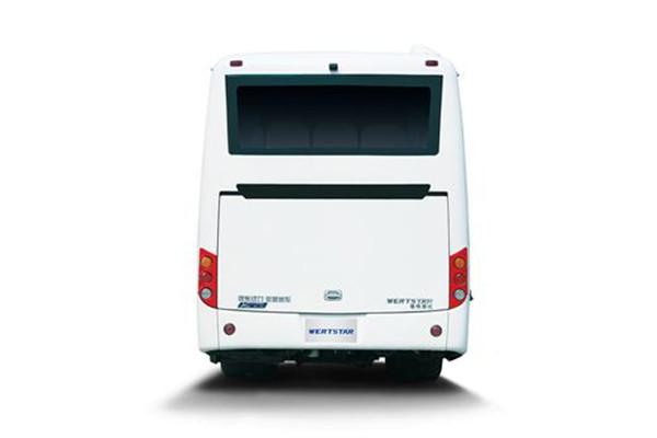 亚星YBL6127HQCP客车
