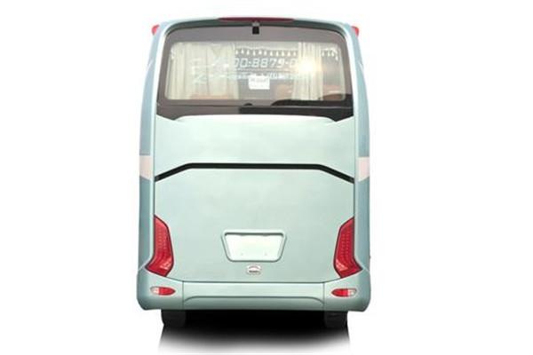 亚星YBL6138H1QCP2客车
