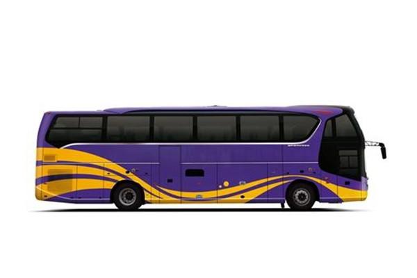亚星YBL6125H2QCP2客车