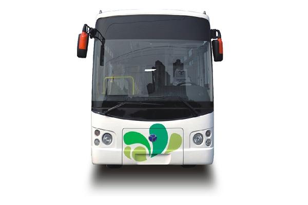 扬子江WG6821BEVH客车(纯电动17-34座)