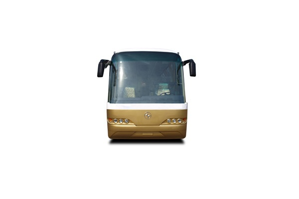 北方BFC6901A1客车(柴油国四24-39座)