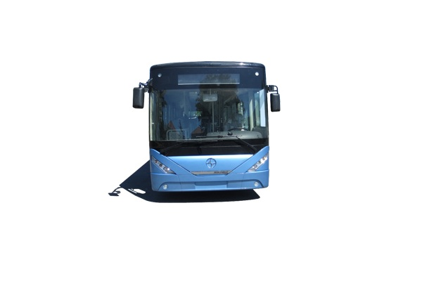 北方BFC6129GBEVS公交车(纯电动10-42座)