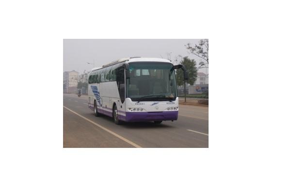 北方BFC6105L1D5客车(柴油国五24-49座)