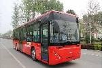 北方BFC6120KD客车(柴油国四24-47座)