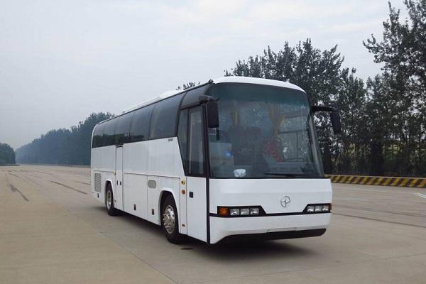 北方BFC6112ANG1客车(天然气国五24-49座)