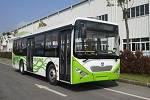 奇瑞万达WD6102CHEV公交车(柴油/电混动国四24-38座)