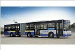 扬子江WG6180DHMS公交车(纯电动35-38座)