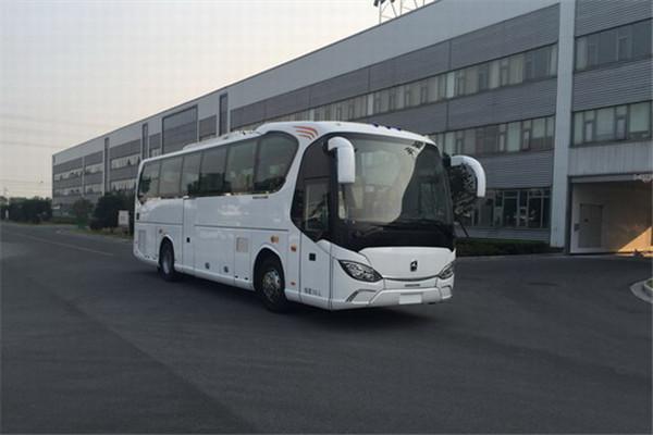 亚星YBL6111HQCP1客车