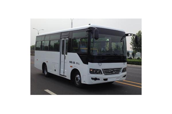少林SLG6720C5Z客车