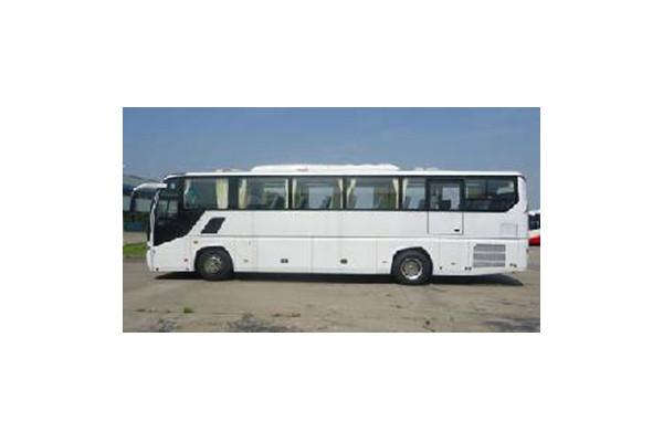 海格KLQ6105YAE51B客车