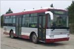 上海万象SXC6890G5公交车(柴油国五10-34座)