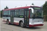 上海万象SXC6890G4公交车(柴油国四10-34座)