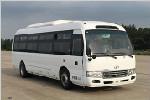 上海万象SXC6810CBEV公交车(纯电动24-34座)