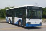 上海万象SXC6910GHEV公交车(柴油/电混动国五10-34座)