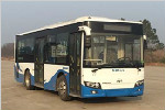 上海万象SXC6891G5公交车(柴油国五18-34座)