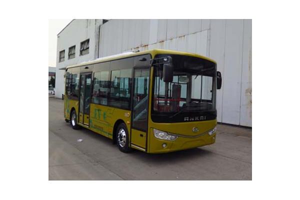 安凯hff6800g03ev6公交车(纯电动10-24座)