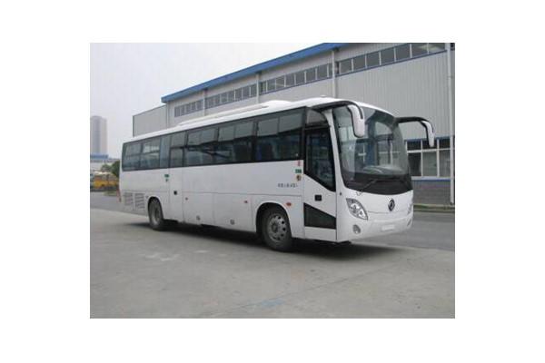 东风EQ6113L5N客车