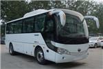 宇通ZK6808BEVQZ51客车(纯电动24-33座)