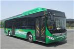 宇通ZK6125CHEVNPG21A公交车(天然气/电混动国五10-45座)