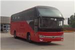 宇通ZK6113HQB5Y客车(柴油国五24-53座)