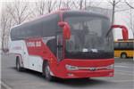 宇通ZK6120HQA5Y客车(柴油国五25-53座)