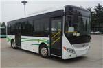宇通ZK6805BEVG11公交车(纯电动10-24座)