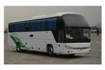 宇通ZK6122HQC5S客车(柴油国五25-57座)