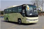 宇通ZK6906BEVQY52客车(纯电动24-39座)