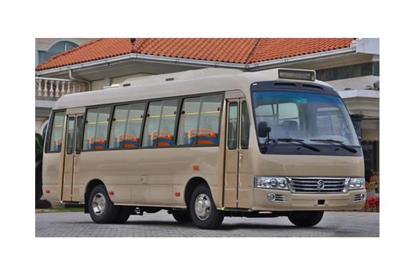 金旅XML6809JEVD0C公交车(纯电动10-35座)