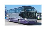 金旅XML6122J35E客车(柴油国五24-60座)