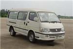 金旅XML6502J85客车(汽油国五5-9座)
