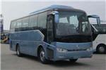 金旅XML6907J15E客车(柴油国五24-41座)