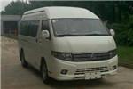 金旅XML6549J15Y客车(汽油国五10-14座)