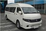 金旅XML6609J65客车(柴油国五10-18座)