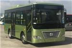 金旅XML6735J15C公交车(柴油国五10-25座)
