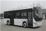 宇通ZK6805BEVG1公交车(纯电动10-24座)