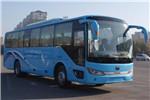 宇通ZK6115BEV3客车(纯电动24-51座)