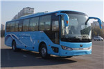 宇通ZK6115BEV6客车(纯电动24-51座)