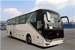 金龙XMQ6125QYD5D客车(柴油国五24-57座)