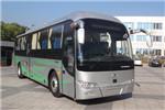 金龙XMQ6110BGBEVL公交车(纯电动10-48座)