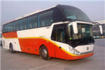 中通LCK6129HQN1客车(天然气国五25-59座)