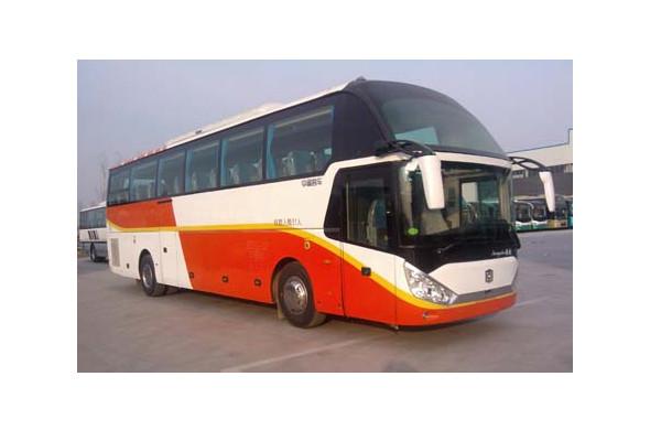 中通LCK6129HQN2客车(天然气国五24-53座)