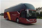 中通LCK6129HQBN1客车(天然气国五24-61座)