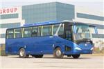 中通LCK6117HN客车(天然气国五24-64座)