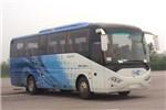 中通LCK6107HN客车(天然气国五24-60座)